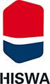 Jachthaven Andijk ist HISWA-Mitglied